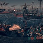 Скриншот Total War: Rome II - Pirates and Raiders – Изображение 4
