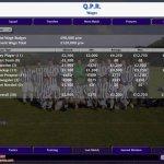 Скриншот Championship Manager 4 – Изображение 38