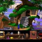 Скриншот The Legend of Kyrandia – Изображение 3