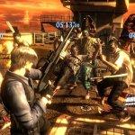 Скриншот Resident Evil 6 – Изображение 88