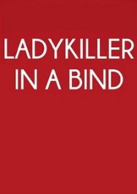 Обложка Ladykiller in a Bind