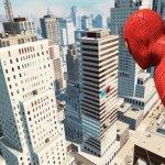 Скриншот The Amazing Spider-Man 2 – Изображение 1