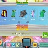 Скриншот Модница