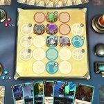 Скриншот Cabals: Magic & Battle Cards – Изображение 6