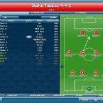 Скриншот Championship Manager 2006 – Изображение 8
