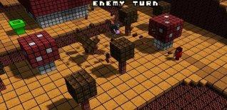 Enemy. Видео #1