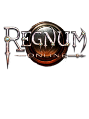 Обложка Regnum Online