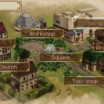 Скриншот Mystic Chronicles – Изображение 13