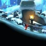 Скриншот LostWinds: Winter of the Melodias – Изображение 18