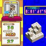 Скриншот Dr. Mario & Puzzle League