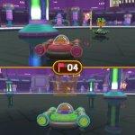 Скриншот Super Monkey Ball Step & Roll – Изображение 9