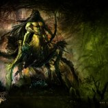 Скриншот Hex: Shards of Fate – Изображение 5