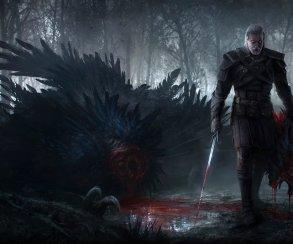 The Witcher 3: Wild Hunt. Чем живет этот мир?