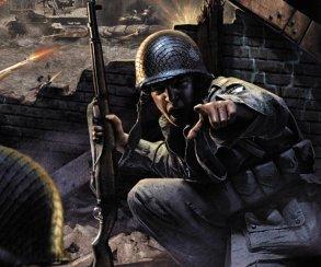 Новая Call of Duty вернется к истокам серии