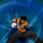 Скриншот Dragonball: Evolution – Изображение 95
