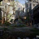 Скриншот Dragon Age: Inquisition – Изображение 192
