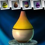Скриншот Let's Create! Pottery – Изображение 4