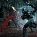Скриншот Bloodborne – Изображение 73