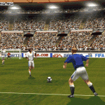 Скриншот FIFA '98: Road to World Cup – Изображение 3
