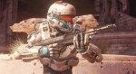 Halo 5: трейлер второй миссии, новый геймплей и скриншоты - Изображение 73