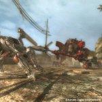 Скриншот Metal Gear Rising: Revengeance - Blade Wolf – Изображение 4