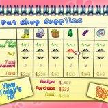 Скриншот Pets Fun House