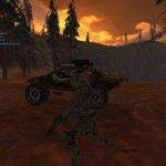 Скриншот Cyberfuge: Second Battalion – Изображение 52