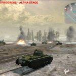 Скриншот Panzer Elite Action: Fields of Glory – Изображение 87