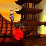 Скриншот Shinobi (2011) – Изображение 45