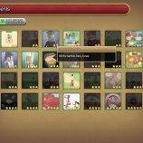 Скриншот Reckless Squad – Изображение 2
