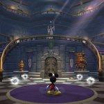 Скриншот Castle of Illusion – Изображение 21