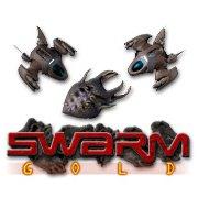 Обложка Swarm Gold