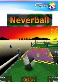 Обложка Neverball