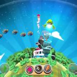 Скриншот Robots Love Ice Cream – Изображение 4