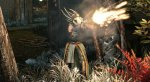 Люди и вампиры сражаются на новых снимках из Nosgoth  - Изображение 3
