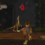 Скриншот Dino Strike – Изображение 6