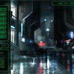 Скриншот System Crash – Изображение 1