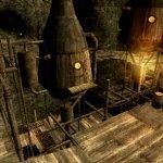 Скриншот Final Fantasy 11: Chains of Promathia – Изображение 22