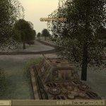 Скриншот Theatre of War (2007) – Изображение 149