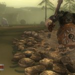 Скриншот Dark Shadows: Army of Evil – Изображение 155