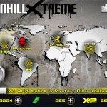 Скриншот Downhill Xtreme – Изображение 16
