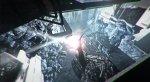 Голландская студия Vogelsap покажет игру The Flock на Gamescom 2013 - Изображение 7