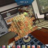 Скриншот Mahjongg Staxx – Изображение 1