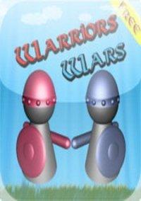 Обложка Warriors Wars