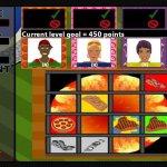 Скриншот SNAX: Lite (Cooking Arcade Game) – Изображение 3