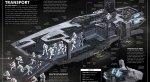 Энциклопедия «Пробуждения Силы» раскрывает секрет меча Кайло Рена - Изображение 11