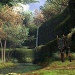Скриншот Final Fantasy 11: Treasures of Aht Urhgan – Изображение 43