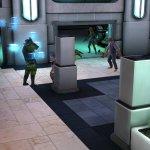 Скриншот Shadowrun Chronicles - Boston Lockdown – Изображение 11