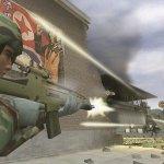 Скриншот Tom Clancy's Ghost Recon 2 – Изображение 49