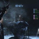 Скриншот Resident Evil 6 – Изображение 65